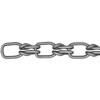 ACCO Chain Lock Link Chains ORS 007-2503-21001