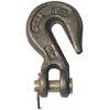 Peerless Grade 40 Clevis Grab & Slip Hooks ORS 005-8023215