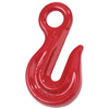 ACCO Chain Accoloy® Eye Type Grab Hooks ORS 009-5922-02079