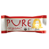 Pure Bar Cherry Cashew Raw Bar BFG 33674
