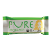 Pure Bar Apple Cinnamon Raw Bar BFG 33676