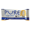 Pure Bar Wild Blueberry Raw Bar BFG 33678