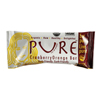 Pure Bar Cranberry Orange Raw Bar BFG 33679