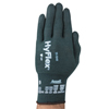 Ansell Ultralight Intercept Cut-Resistant Gloves, Size 10, Gray ANS 012-11-541-10