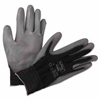 Ring Panel Link Filters Economy: Ansell - Hyflex® Lite Gloves