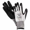 Ansell HyFlex® CR Gloves ANS 012-11-624-8