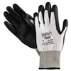 hand protection: Ansell - HyFlex® CR Gloves
