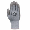 Ansell HyFlex® CR2 Gloves ASL 012-11-627-11