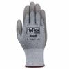 Gloves Nylon Gloves: Ansell - HyFlex® CR2 Gloves