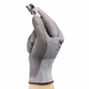 Ansell HyFlex® CR2 Gloves ASL 012-11-627-7