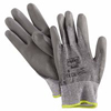 Ansell HyFlex® CR2 Gloves ASL 012-11-627-8