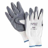 Ansell Hyflex® Foam Gloves ASL 012-11-800-11