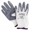 Ansell Hyflex® Foam Gloves ASL 012-11-800-6