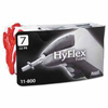 Ansell Hyflex® Foam Gloves ASL 012-11-800-7