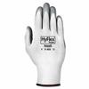 Ansell Hyflex® Foam Gloves ASL 012-11-800-8