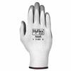 Ansell Hyflex® Foam Gloves ASL 012-11-800-9
