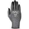 Ansell HyFlex® Foam Gray™ Gloves ASL 012-11-801-8