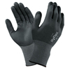 Ansell HyFlex® Multi-Purpose Gloves, Size 10 ANS 012-11-840-10