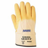 Ansell Golden Grab-It Gloves ANS 012-16-347-10