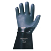 Ansell Redmont Gloves, Black, Size 10 ANS 012-19-938-10