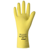 Ansell Unsupported Latex Gloves ASL 012-198-10