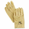 Ansell KSR® Vinyl Coated Gloves ANS 012-22-515-10