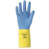 Ansell Chemi-Pro® Unsupported Neoprene Gloves ASL 012-224-9