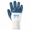 Ansell Hycron® Gloves ASL 012-27-600-10