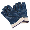 Ansell Hycron Nitrile Coated Gloves ANS 012-27-805-10