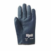 Ansell Hynit® Gloves ASL 012-32-105-7