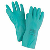 Ansell Sol-Vex® Unsupported Nitrile Gloves ASL 012-37-145-10