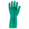 Ansell Sol-Vex® Unsupported Nitrile Gloves ASL 012-37-155-10