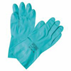 Ansell Sol-Vex® Unsupported Nitrile Gloves ASL 012-37-175-10