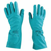 Ansell Sol-Vex® Unsupported Nitrile Gloves ASL 012-37-175-8