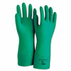 Ansell Sol-Vex® Unsupported Nitrile Gloves ASL 012-37-175-9