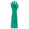 Ansell Sol-Vex® Unsupported Nitrile Gloves ASL 012-37-185-10