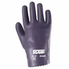 Ansell Edge® Nitrile Gloves ANS 012-40-105-10