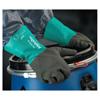 Gloves Nylon Gloves: Ansell - AlphaTec™ Gloves