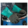 Ansell AlphaTec™ Gloves ASL 012-58-530B-090