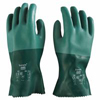 Ansell Scorpio® Neoprene Coated Gloves ANS 012-8-352-10