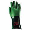 Ansell Scorpio® Neoprene Coated Gloves ANS 012-8-352-8