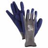 Ansell PowerFlex® Gloves ASL 012-80-100-10