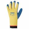 Ansell PowerFlex® Plus Gloves ASL 012-80-600-8