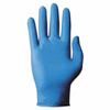 Ansell TNT® Blue Disposable Gloves ASL 012-92-575-S