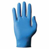 Ansell TNT® Blue Disposable Gloves ASL 012-92-575-XL