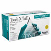 Ansell Disposable Med Nitrile-100 Gloves/bx ORS 012-92-600-7.5-8