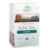 Organic India Original Tulsi Tea BFG 38283
