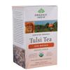 Organic India Tulsi Chai Masala Tea BFG 38284