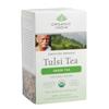 Organic India Tulsi Green Tea BFG 38287