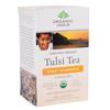 Organic India Tulsi Honey Chamomile Tea BFG 38288